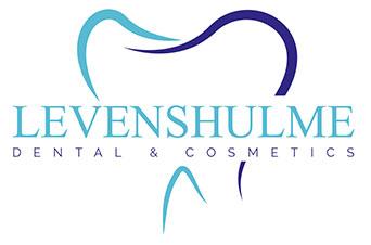 Levenshulme Dental & cosmetics
